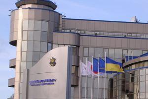Украинский арбитр задержан по подозрению в договорных матчах