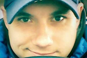 В Киеве по дороге домой с работы пропал молодой мужчина - СМИ