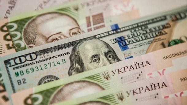 Деньги под проценты закон магия ритуал заговор на деньги