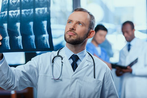 Главную причину рака нашли ученые из США
