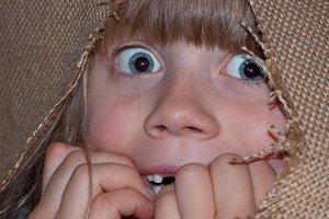 Что такое страх и почему люди боятся: ответ психолога