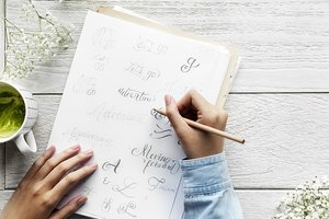 Правильная привычка: как запрограммировать себя на удачный день