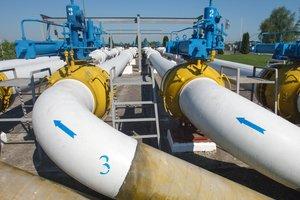 Украину и Россию позвали на газовые переговоры - СМИ