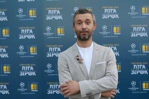 Сергей Бабкин рассказал, за что его ругали в детстве