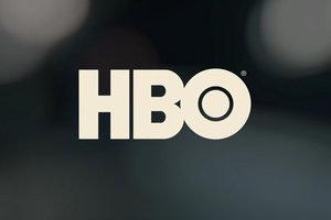 Любовницы, горы и мужской характер: HBO и BBC снимут сериал о женщине нетрадиционной ориентации