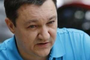Тымчук указал на интересную деталь в слухах, что ИГИЛ готовит теракты в Киеве на финал ЛЧ