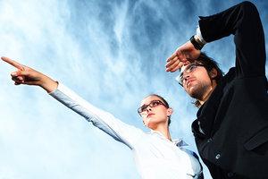 Готовы ли вы полностью перестроить свою жизнь ради достижения цели: совет стратега