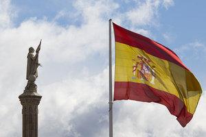 "Баски требуют ""конфедеративных"" отношений с Испанией"