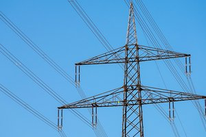 ДТЭК Сети преобразовывает облэнерго в современные компании по поставке электроэнергии