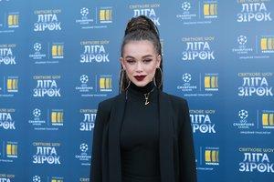 Мария Яремчук рассказала, что будет делать после ухода со сцены