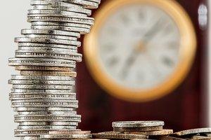 Пенсионная реформа: как будет работать обязательный накопительный уровень и в чем проблемы