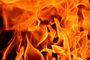 Пожар в школе Черновцов: дети выпрыгивали из окон