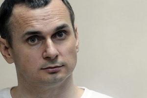 В ПАСЕ требуют освободить Сенцова