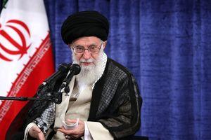 Иран выдвинул собственные требования ради сохранения ядерного соглашения