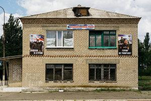 """Жители Донецка – боевикам: """"Вы убиваете нас каждый день: и физически, и морально"""""""