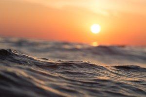В Одессе на пляже утонул мужчина: медики ехали слишком долго