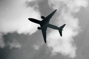 Гаага все ближе: соцсети активно обсуждают доклад по делу MH17