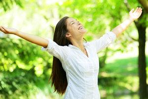 Как кардинально изменить жизнь: простые советы