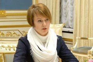 Украина подаст в суд ООН доказательства финансирования Россией терроризма