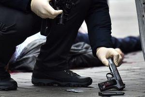 Интерпол объявил в розыск заказчика убийства Вороненкова