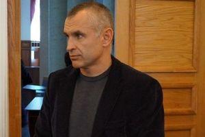 """В """"Батькивщине"""" подтвердили гибель депутата, полиция открыла дело"""