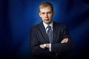 Курченко впервые попал в список санкций СНБО Украины