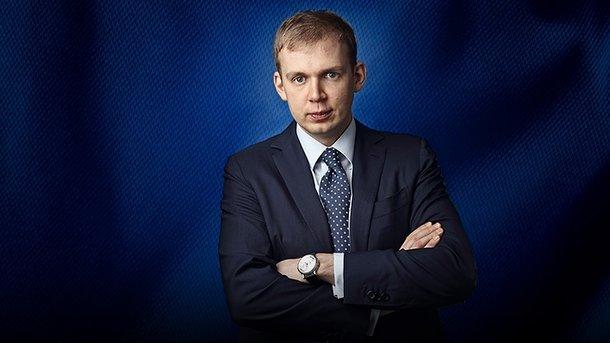 Украина обновила список санкций: внего добавлены олигархиРФ
