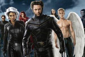 7 реальных суперспособностей мутировавших людей