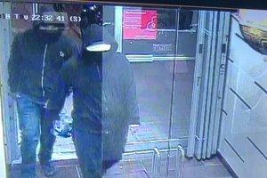 В Канаде взорвали ресторан: пострадали 15 человек