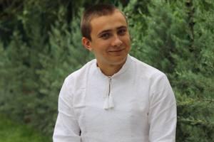 Адвокат Сергея Стерненко об убийстве: Он защищал свою жизнь и своей девушки