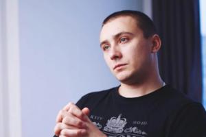 Нападение на Стерненко в Одессе: погибший оказался военным