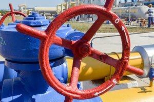 Украина согласна на газовые переговоры с Россией при участии ЕС - Гройсман