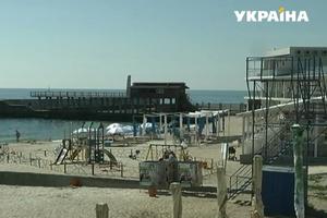 Летние вакансии: сколько заплатят временным работникам в Украине в пляжный сезон