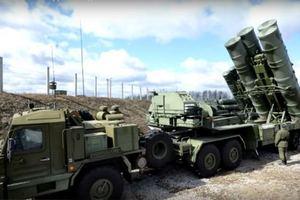 Россия тайно испытала новую ракету - СМИ