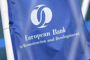 ЕБРР заинтересовался украинским госбанком