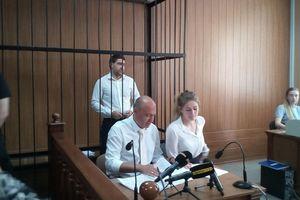 В Одессе суд отправил в СИЗО полицейских, пойманных на взятке