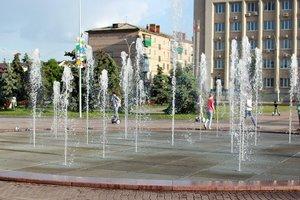 Прогноз погоды в Украине на неделю: будет ли настоящая жара
