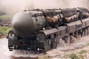 Джемилев: В Москве подтвердили – Россия завезла в Крым ядерное оружие