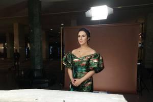 Маша Ефросинина, Джамала, MONATIK и другие украинские звезды призывают поблагодарить своих учителей