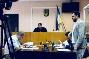 Главу Госкино оправдали в суде – дело закрыто