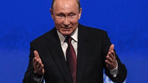 Главная Мировые новости Россия