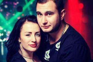 """У убитого экс-лидером """"Правого Сектора"""" Сергеем Стерненко десантника остались трое детей"""