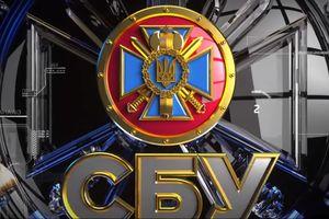 В Киеве СБУ задержала донецкого бизнесмена на Bentley, который заработал состояние на раненых боевиках