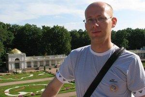 Резонансное убийство молодого чиновника Минобороны под Одессой: все подробности