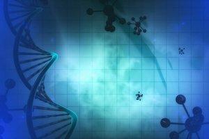 Ученые научились менять ДНК для создания нанороботов