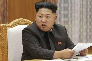 Лидеры КНДР и Южной Кореи провели внеплановую встречу
