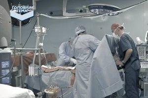 Фатальная халатность: врачи районной больницы лечили заворот кишечника у ребенка минералкой