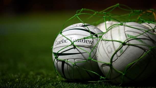 ВИталии футболист застрелил приятельницу исовершил самоубийство