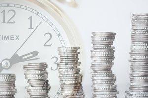 Закон о возобновлении кредитования: как банки защитят себя от заемщиков
