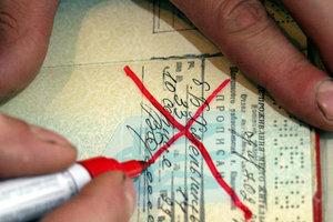 Жизнь без прописки: будут ли штрафовать за то, что живешь, где хочется